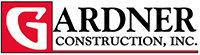 Gardner Construction, Inc.